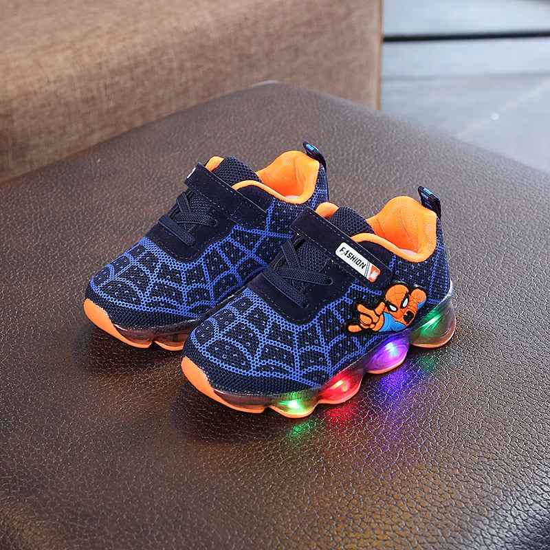 10ee2f43b7ab06 Children s Shoes