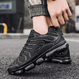 Fashion Sneakers For Men  Outdoor Couple Cushion Shoes 2020 New Men Casual Shoes Trend Damping Jogging Shoes Men Vulcanize Shoes
