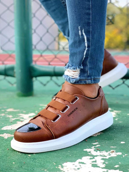 Fast Shipping, Fashion shoes, 2020 men-women shoes, casual shoes unisex handy shoes, seasonal shoes