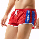 Great quality brand New Men's shorts casual summer beach Small quick dry shorts  S/ML/XL - thefashionique