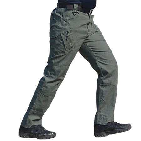 a9b169a651e3d6 IX9 Tactical Men Pants Combat Trousers Army Military Pants Men Cargo P