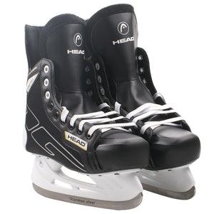 Japy Skate HEAD Ice Hockey Shoes Adult Child Ice Skates Professional Ball Knife Ice Hockey Knife Shoes Real Ice Skates