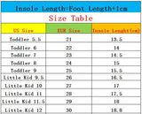 Kids Sandals Girls Summer Shoes Leather Flower Flat Heels Big Girl Sandals For Children Princess Student Shoes - thefashionique