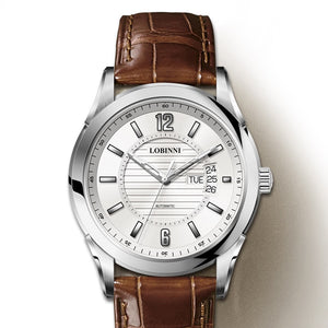 Watches for mens | thefashionique