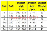 Little Girls Summer Clothing Sets 2018 Girls Chiffon Beading Blouse Top Capri Pants 2 pcs Suit Kids Girls Clothing Set Pink Red - thefashionique