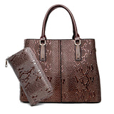 Luxury Brand Women Bags 2020 NEW PU Leather Handbag High Capacity Women Crossbody Bags Big Female Shoulder Messenger Bags