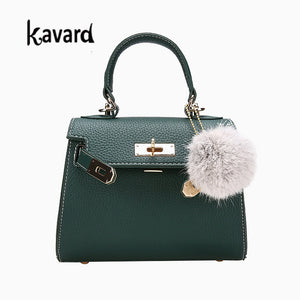 MINI luxury handbags women bags designer bags handbags women famous brand sac a main femme de marque luxe cuir bags for women - thefashionique