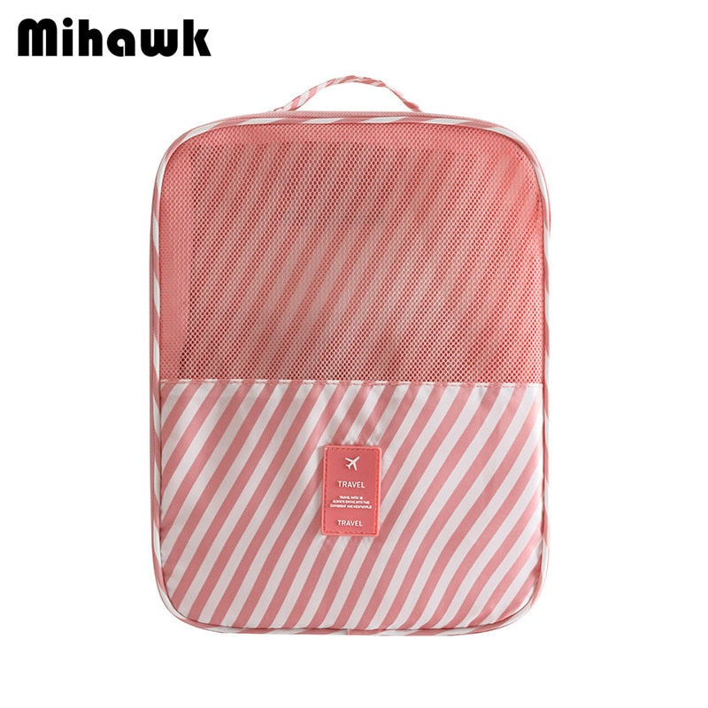 6a6a2cd5a68d Functional Bags