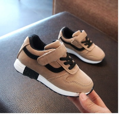 NEW Child Casual Sport Shoes Baby Boys