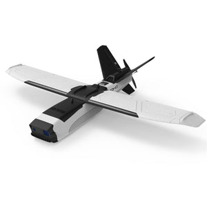 New Arrival ZOHD Talon GT Rebel 40A w/5V 3A 1000mm Wingspan V-Tail BEPP FPV Aircraft RC Airplane Flying Wing PNP