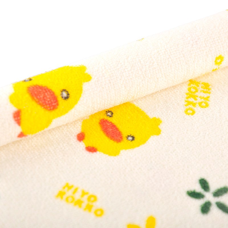 Newborn Infant Diaper Nappy Baby Changing Pad Animal Cover Mats Waterproof Table Portable Large Sheet Travel Baby Care Products - thefashionique