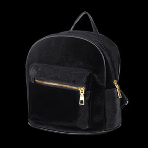 O9329 Fashion Brand Designer Ladies Back Bag High Quality School Bag - thefashionique