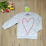 PPXX Girl Boy Hoody Sweatershirts Kid Mother Clothing Hoodies Family Matching outfits Winter Autumn Sweater T shirt