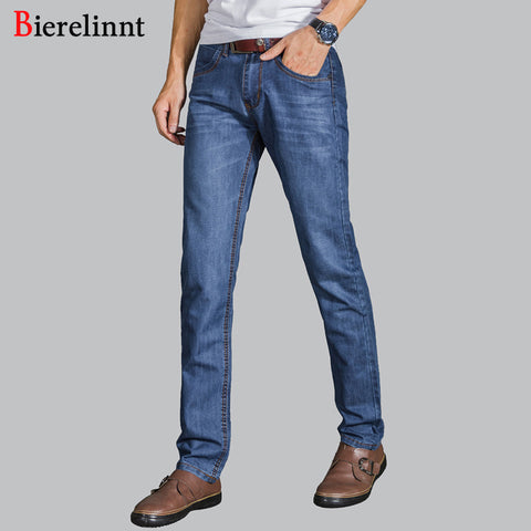 Retail & Wholesale Designer Cotton Jeans Men,2018 New Arrival Good Quality Hot Sale Straight Fashion Denim Men Jeans,620