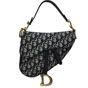 Saddle Shoulder Bag Cowhide Luxury Handbags Women Bags Designer Fashion  For Ladies High Quality Bags - thefashionique