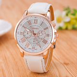 Small Round Dial Electronic Watches Sports Fashion Watches Boys And Girls Colorful Children Multi-Functional Watches U330 - thefashionique
