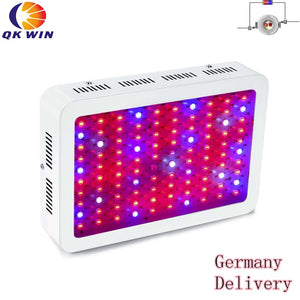 Special link to pay 4 pcs 100x10W ship to Poland  from France/Germany warehouse