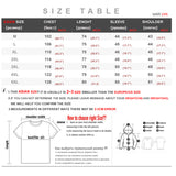 Spring 2018 linen shirt men casual cotton Breathable white soft three quarter shirts man camisa masculina Plus size 4XL/5XL TX55 - thefashionique