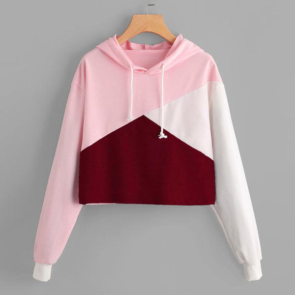 Sweatshirts 48 Dropshipped products, individuals do not buy, buy will not send! - thefashionique