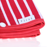 Waterproof Baby Changing Mat Portable Diaper Nappy Changing Pad Travel Changing Station Bed Sheet Protector Baby Care Products - thefashionique