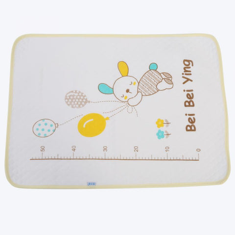 Waterproof baby changing table sheet portable diaper changing pad travel table Changing Station Kit Baby Diaper Care products - thefashionique