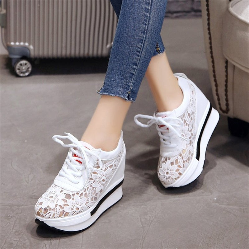 97b9040a7400 Women s Vulcanize Shoes