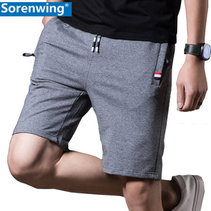 cotton mens shorts Newest Summer Casual Shorts Men Cotton Fashion Men Short Bermuda Beach Short Plus Size xS-5xl joggers Male