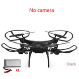 hot XY4 Newest RC Drone Quadcopter With 1080P Wifi FPV Camera RC Helicopter 20min Flying Time Professional Dron - thefashionique