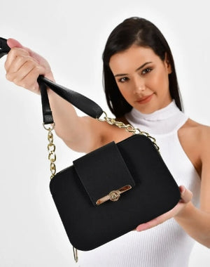 shoulder bag for womans 2020 fashion black bag for girls purse of womans and girls trends bags shoulder bags