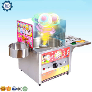 sugar cotton candy maker cotton candy floss machine cotton candy make machine