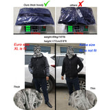 thick hoodies Men winter Casual hoody fan Adventure For R 1100 1150 1200 Gs Gsa Driver custom thick hoodies sbz4364