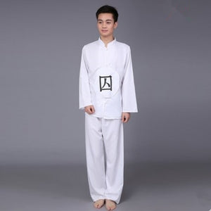 white ancient prison suit for adults white prison uniform costume ancient chinese prisoner costume prisoner halloween costume