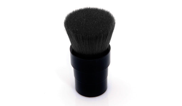 Powder Brush Head