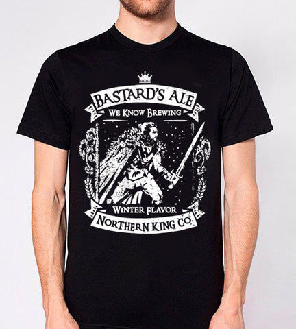 products/Bastard_s_ale_mens.jpg