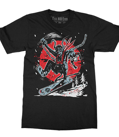 products/Krampus-Snowboard-Shirt-Front-No-Model-Amazon.jpg
