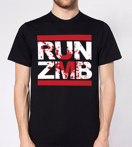 products/Run-zmb-shirt_black_mockup.jpg