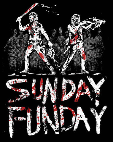 products/Sunday-Funday-design-cropped1.jpg