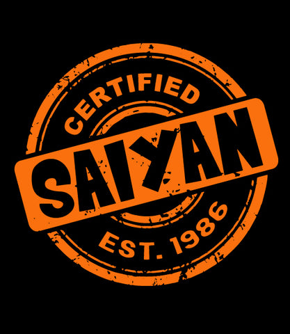 products/certified-saiyan-club-design-only-tne.jpg
