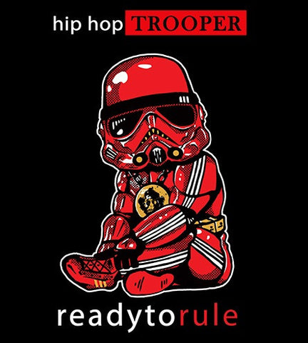 products/hip-hop-trooper-design.jpg