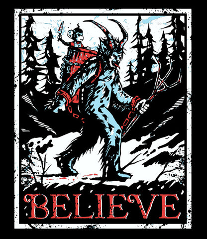 products/krampus-believe-design.jpg