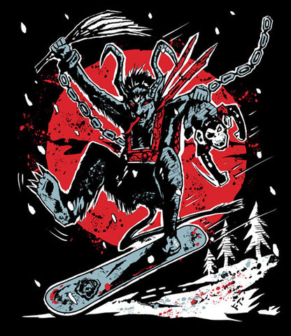 products/krampus-design-for-amazon.jpg
