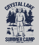 Crystal Summer Camp