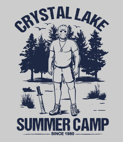 products/summer-camp-design-tne.jpg