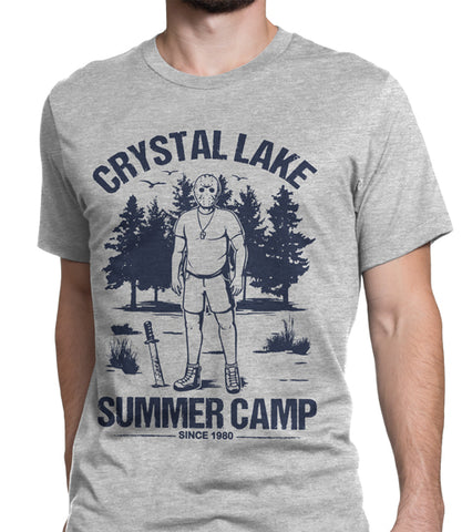 products/summer-camp-model-tne.jpg