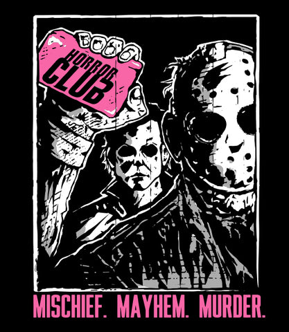 products/tne-horror-club-design-only.jpg