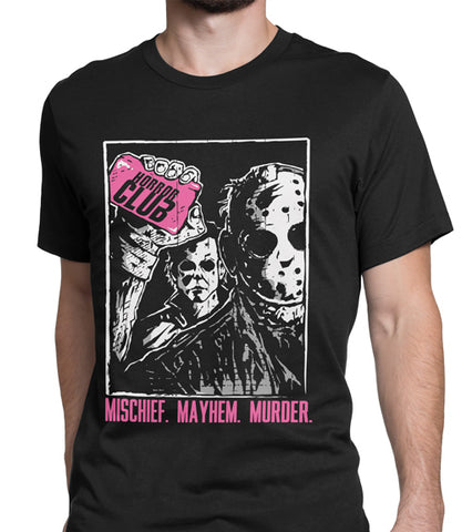 products/tne-horror-club-front.jpg