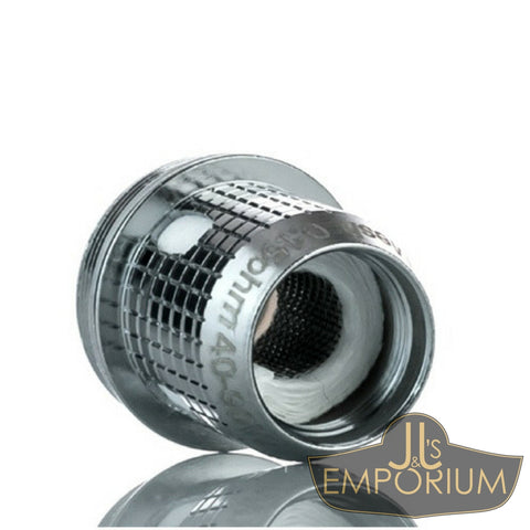 Replacement Coils - Fireluke Mesh (0.12ohm)