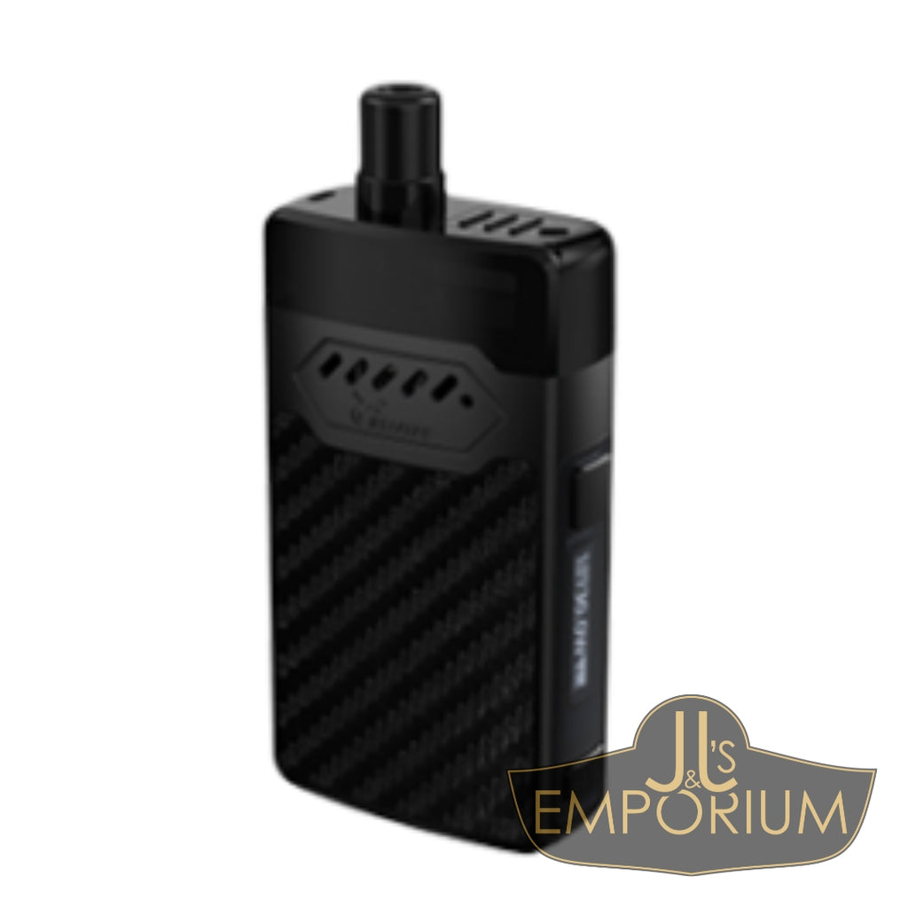 Hellvape GRIMM 30W Pod System