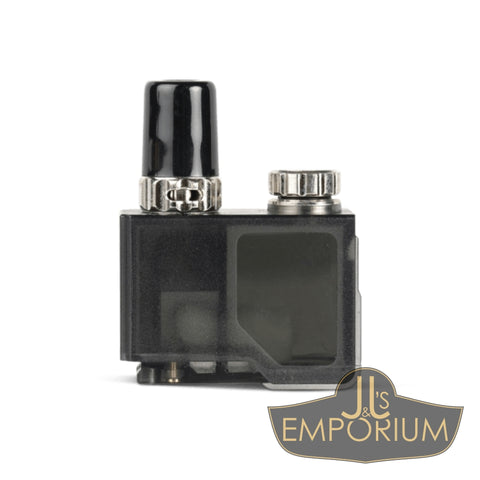 Lost Vape Orion Q Replacement Pod