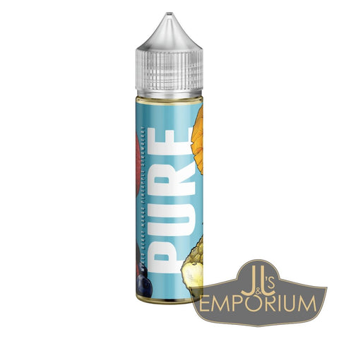 Pure Blue (60mls)